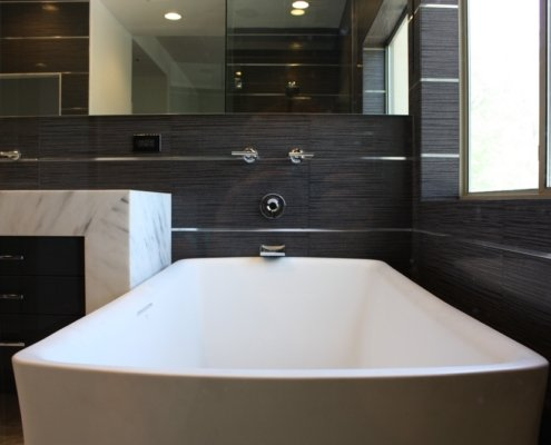 Bathroom Renovation Phoenix