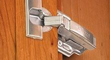 accessory-blum-soft-close-hinge
